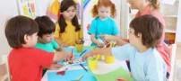 راه های تقویت مهارت هاي اجتماعي در بچه ها