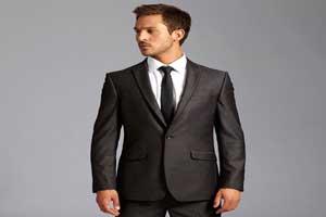 مردانی که تمایل دارند خوش پوش شوند بخوانند