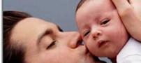 مسئولیت یک پدر در زندگی فرزندان دقیقاً چیست؟