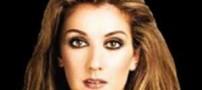 همسر سلن دیون خواننده آهنگ تایتانیک در گذشت (عکس)