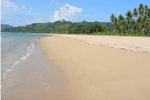 10 ساحل مشهور و زیبا در سال 2016 (+تصاویر)