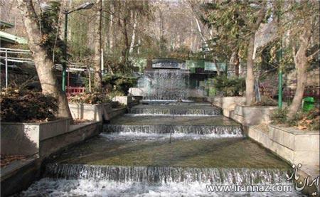 شهرهای ارزان ایران برای سفرهای نوروزی (+تصاویر)