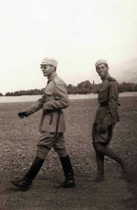 حال و روز 11 خواهر و برادر محمدرضا پهلوی (عکس)