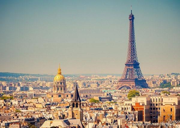 آشنایی با شهرهایی که بیشترین میلیاردرها را دارد (عکس)