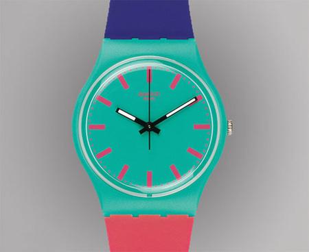 دنیای ساعت سازی را این ساعت ها تکان دادند (عکس)
