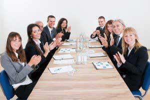 6 راز موفقیت کارآفرینان بزرگ