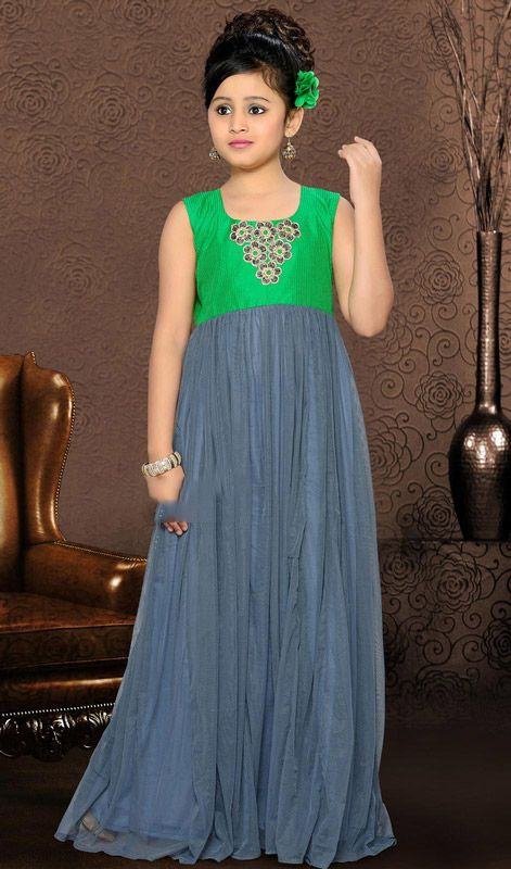 فروش لباس هندی مجلسی