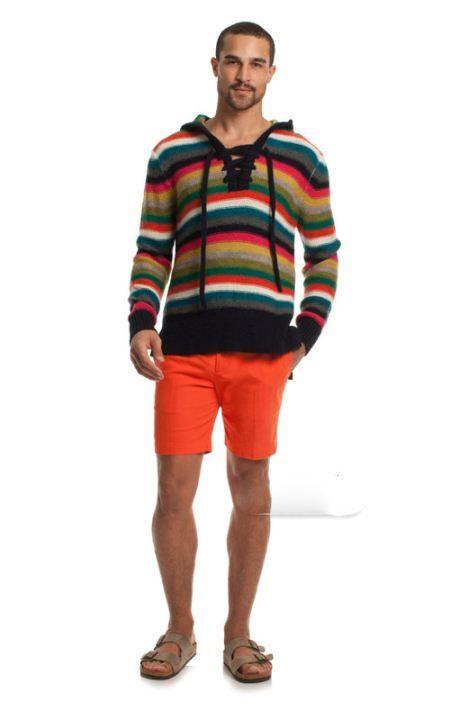 مدل های زیبای لباس مردانه مد بهار 95