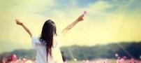 دستیابی به آرامش درونی در 10 دقیقه