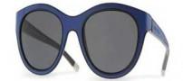 شیک ترین عینک های آفتابی زنانه 2016 برند آرمانی