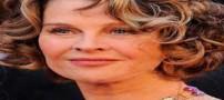 ترفندهای زیبایی آرایش خانم های سالمند