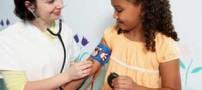 همه چیز درباره فشار خون در کودکان
