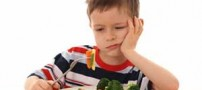 کودکانی که سوءتغذیه دارند را چه کنیم؟