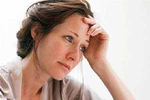 فرق بین زن و مرد یکی از دلایل افسردگی در خانم هاست
