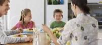 خانواده سالم و ناسالم چه تفاوت هایی با هم دارند؟