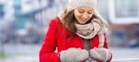 مشکلات و سختی های بارداری در زمستان