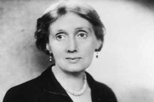 زندگینامه آدلاین ویرجینیا وولف زن فمینیست انگلیسی