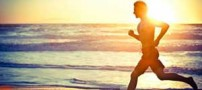 آیا ورزش کردن بر عملکرد هوش اثر گذار است؟