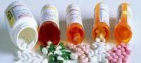 داروهایی که نباید با شکم خالی بخورید