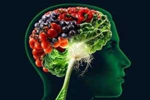 خوراکی هایی که برای مغز ضرر دارند