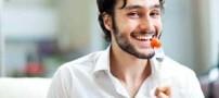 سلامتی و جوانی را با این 10 ماده غذایی ایمن کنید