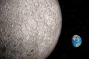 شنیدن صدای آهنگ مرموز در فضا توسط فضا نوردان (عکس)