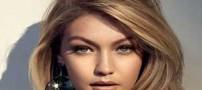 زیباترین مدلهای هایلایت و آرایش مو دختران در سال 95