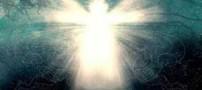 فرشته بزرگ روح القدس با دیگر فرشتگان چه فرقی دارد؟