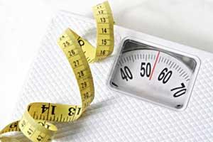 چگونه بعد از لاغری از افزایش وزن مجدد پیشگیری کنیم؟