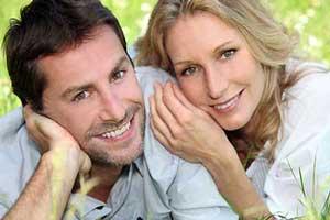 چگونه همسرانی بسیار عالی برای یکدیگر باشیم؟