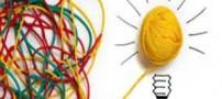 چگونه یک زندگی خلاقانه داشته باشیم؟