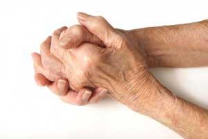 دردهای ناشی از آرتروز را چگونه تحمل کنیم؟