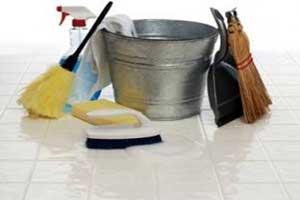 توصیه های مهم و مفید در خانه تکانی نوروز