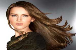 اطلاعاتی که خانم ها درباره رنگ مو باید بدانند