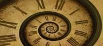 بزرگترین و کوچکترین واحدهای زمان چه هستند؟
