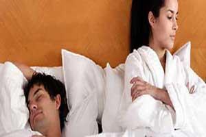 استرس های زناشویی از کجا می آیند؟