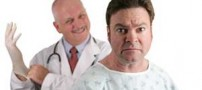 آشنایی با خطرناک ترین بیماری قاتل مردان