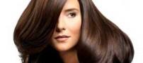 روش های طبیعی برای بیشتر کردن رویش موها