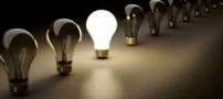 تعداد لامپ های روشن! (معمای جالب)