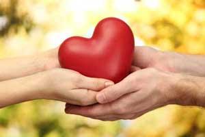 چگونگی باکیفیت کردن رابطه زناشویی