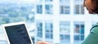 توصیه هایی درباره اختلال آرتریت روماتوئید در محل کار