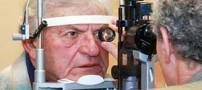 توصیه هایی به دیابتی ها برای مراقبت از چشم هایشان