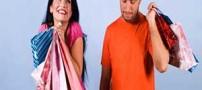توصیه هایی درباره بهترین خرید نوروزی با شوهرتان