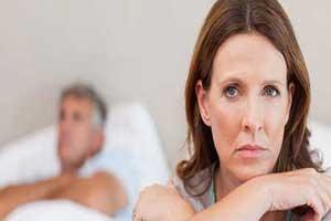 چرا بعضی همسران خیانت کردن در خونشان است؟