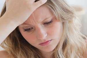 نشانه های اختلالات هورمونی در خانم ها چیست؟