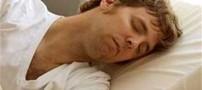 کارهایی که قبل از خواب باید به آن عمل کنید