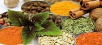 طب سنتی و قدیمی موثر در درمان سرماخوردگی