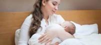 توصیه های طب سنتی برای بعد از بارداری و زایمان