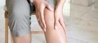 طب سنتی برای درمان دردهای مفاصل