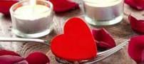 ترفند ایجاد رابطه مثبت و آرام بخش برای شوهر
